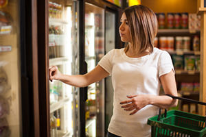 Food Brokerage Company for Convenience Stores | National Sales